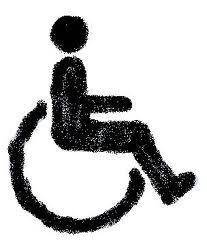 Αναπηρία, κοινωνική κατασκευή