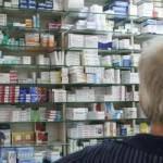 Σαρώνουν στο Διαδίκτυο τα νοθευμένα φάρμακα