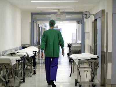 Συνέχιση των κινητοποιήσεων στο Νοσοκομείο Ζακύνθου