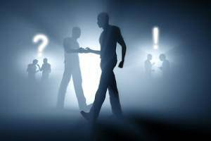 Τι συμβαίνει στην ψυχολογία μας όταν θέλουμε να αλλάξουμε τους άλλους;