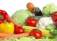 Ποια είναι τα 10 τρόφιμα που δέχονται βροχή από φυτοφάρμακα;