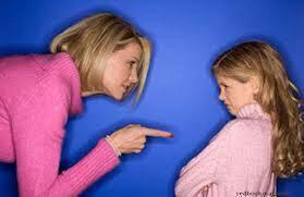 7 τρόποι να κάνετε τα παιδιά να σας ακούσουν χωρίς να φωνάξετε!
