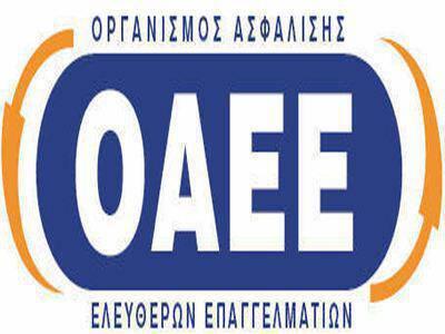 OAEE400