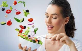 Διατροφή για να μειώσετε το λίπος στο συκώτι