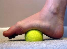 Μπαλάκι του τένις