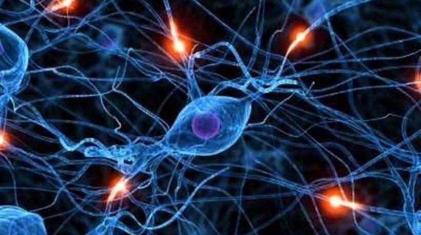 Πράσινο φως σε μελέτη για τη θεραπεία της σκλήρυνσης κατά πλάκας με βλαστοκύτταρα