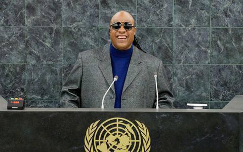 Την εγκατάλειψη των ατόμων με αναπηρία καταγγέλει ο ΟΗΕ!!!