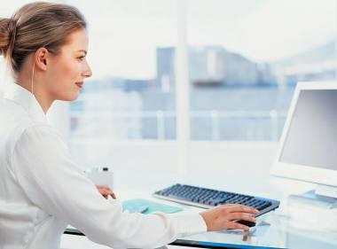 ΟΑΕΔ:πρόγραμμα για 2200 πτυχιούχοι με επιδότηση σε επιχειρήσεις