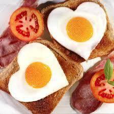 Αυγό: Φάρμακο ή Δηλητήριο, ανάλογα με τον τρόπο που θα το φάτε!!!
