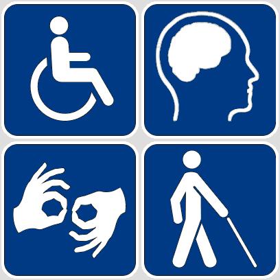 43 μόνιμες και μη αναστρέψιμες αναπηρίες που δεν θα περνούν επανέλεγχο απο τα ΚΕΠΑ