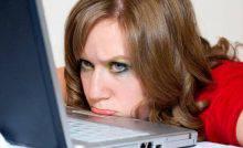 Πώς να πω αν βγαίνετε με κάποιον που είναι διπολική είναι ο Κρις Μπράουν που βγαίνει ακόμα με την Ριάνα 2013