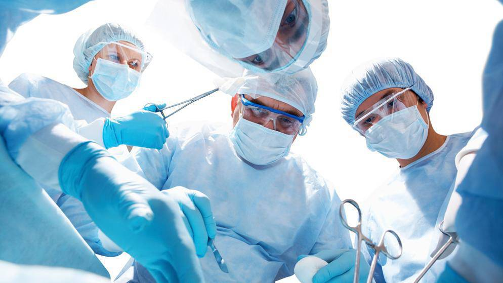 surgery-department-it-software-solutions