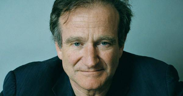 Robin-Williams-600x316