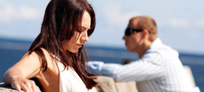 καλύτερη ιστοσελίδα dating για μακροπρόθεσμες σχέσεις χρόνιοι τόποι γνωριμιών