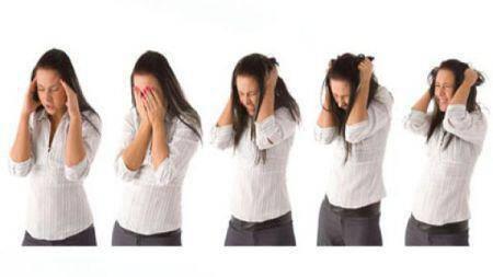 panic-attacks-treatment2