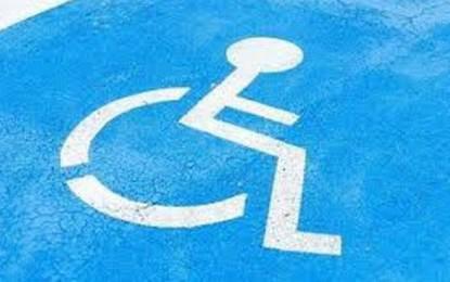 Δικαιούχοι αναπηρικού αυτοκινήτου και απαραίτητα δικαιολογητικά