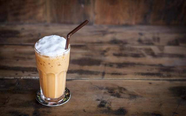 cold-coffee