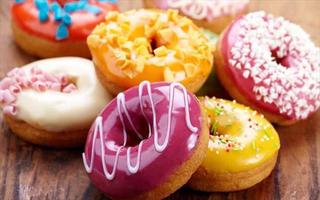Ποιες είναι οι χειρότερες τροφές της διατροφής μας;