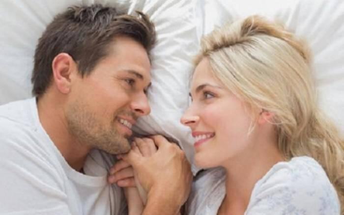 Γκέι dating Τενεσί