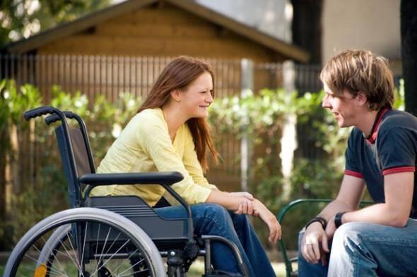 κορυφαίες συμβουλές γνωριμιώνμαθήματα γνωριμιών