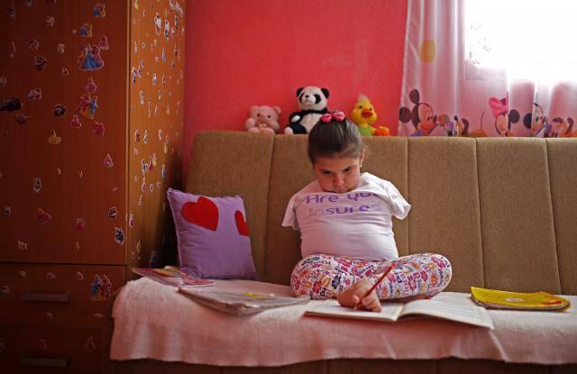2015-12-03t112221z_72752811_d1aerzeauvaa_rtrmadp_3_bosnia-human-interest.jpg