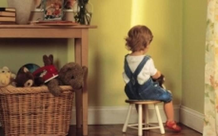 45aa2d264e Όταν το μάτι του παιδιού είναι κόκκινο ή ροζ. Τι συμβαίνει και πώς ...
