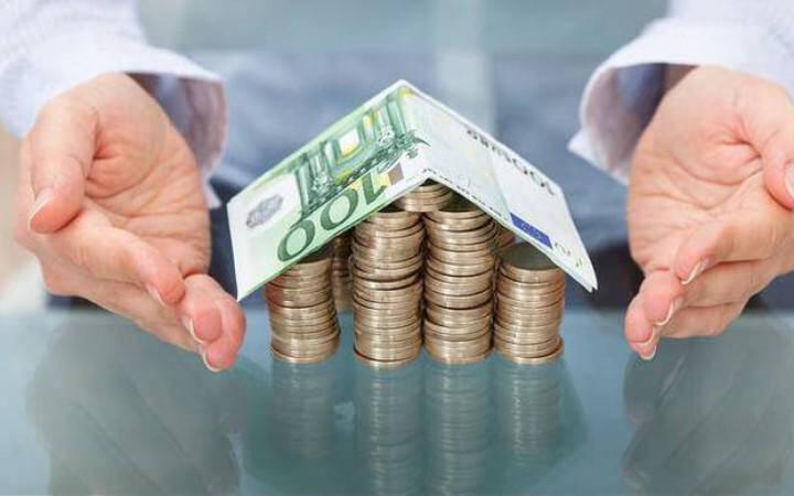 Αποτέλεσμα εικόνας για Λεφτά το Κράτος
