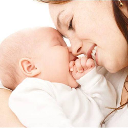 Μωρό μαμά dating ιστοσελίδα