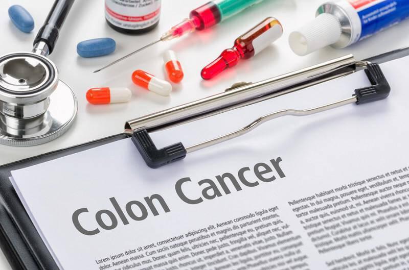 Καρκίνος εντέρου: Ποια είναι τα ανησυχητικά σημάδια, πότε είναι καλύτερη η πρόγνωση