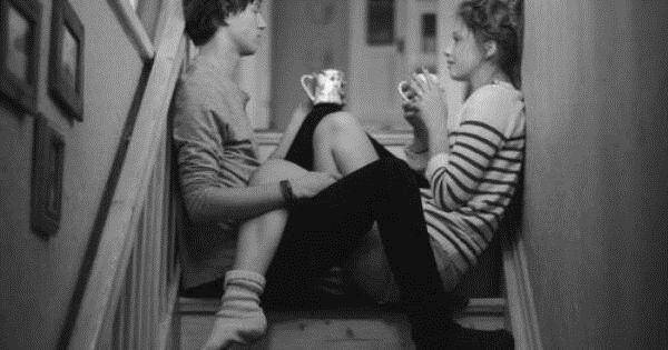 καλύτεροι φίλοι dating ιστοσελίδα 17 ετών και 15 χρονών dating UK