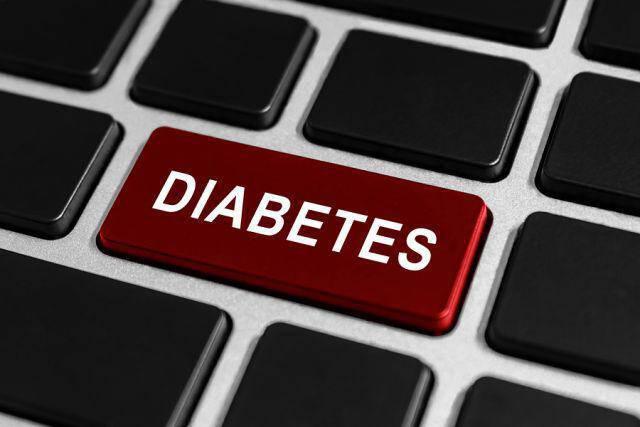 Διαβήτης τύπου 2: Τα προειδοποιητικά συμπτώματα στην εφηβεία