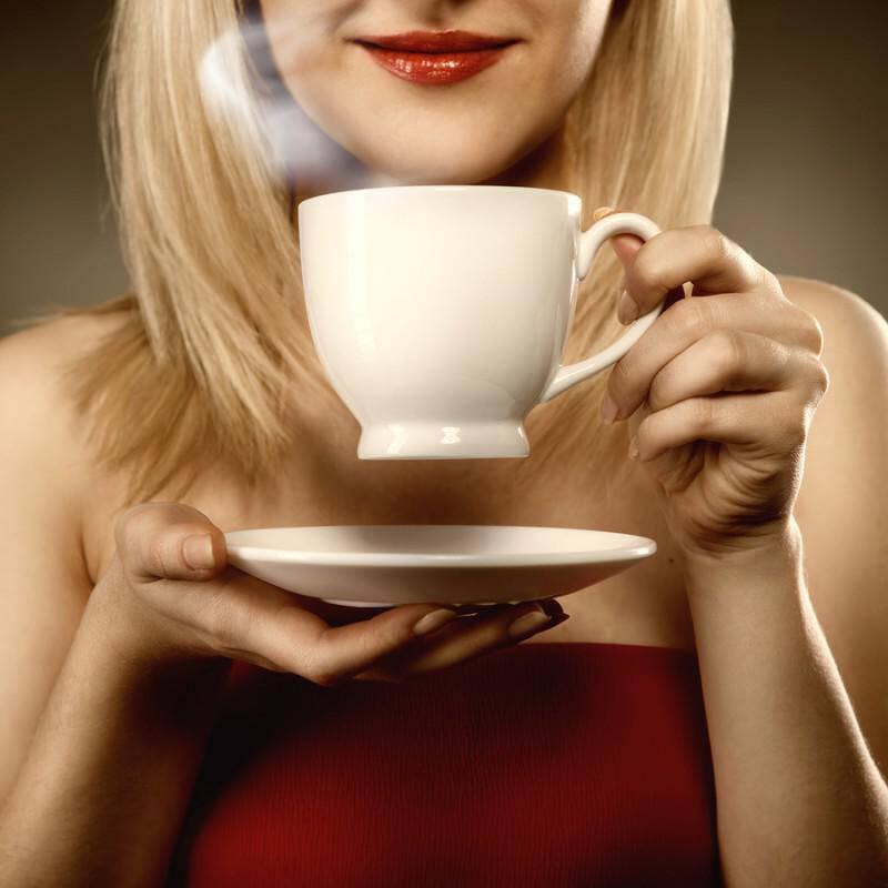 Καφές: Ποιος ο ρόλος του στη σκλήρυνση κατά πλάκας