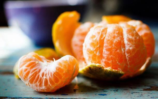 Οι 10 κορυφαίες τροφές για διαβητικούς