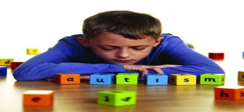 imera-enimerosis-autism