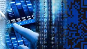 DNA-Analysi