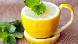 7 Μυστικά που δεν γνωρίζατε για τo λεμόνι