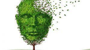 bigstock-Dementia-Disease-