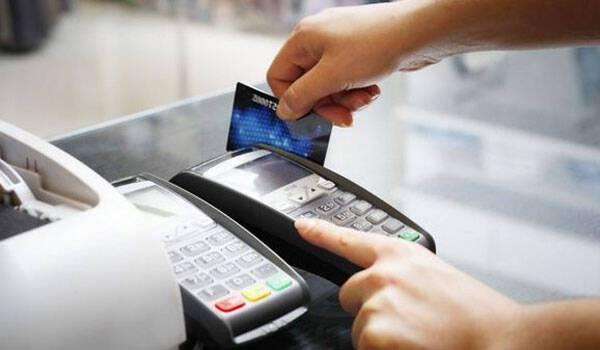 Πλαστικό χρήμα: Σαρωτικές αλλαγές ανατρέπουν τις συναλλαγές όπως τις ξέραμε