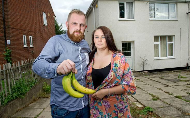 bananaraxnes1