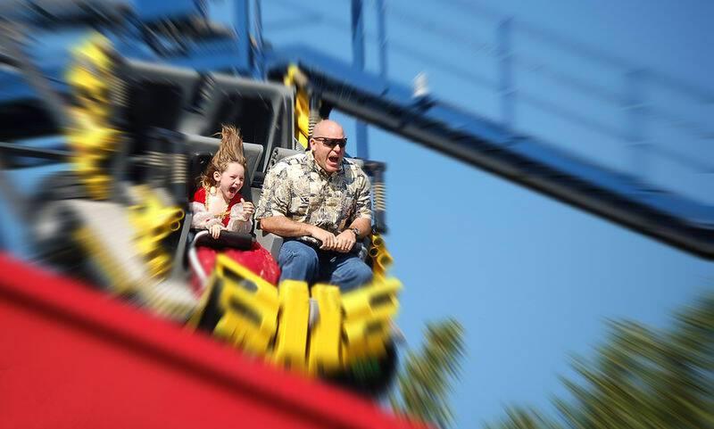 bigstock-Father-and-daughter-having-fun-25717751