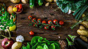 bigstock-Vegetables-96907607