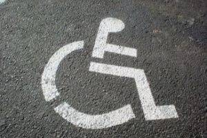 handicapped_2