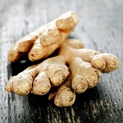 Παγκόσμια Ημέρα Αρθρίτιδας: Τα βότανα που μειώνουν τα συμπτώματα