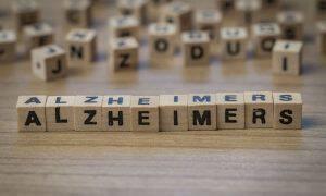 bigstock-Alzheimers-Written-In-Wooden-C-121826324