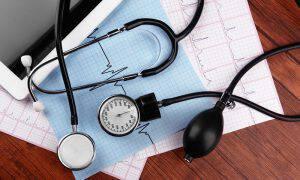 bigstock-Blood-pressure-meter-digital-105973574