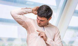 bigstock-Business-Man-With-Sweating-Und-143505449
