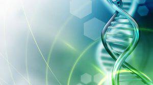 bigstock-Dna-Strands-Background-120558698