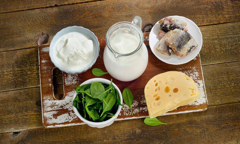 bigstock-Food-Sources-Of-Calcium-Healt-117588662