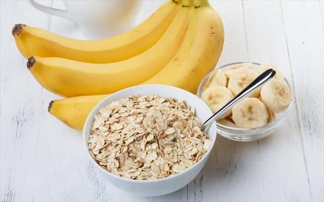 5 υγιεινές τροφές με τις οποίες μπορεί να το παρακάνετε