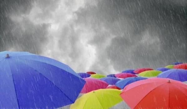 Καιρός: Επιστρέφουν οι φθινοπωρινές βροχές